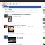 How To Get Your Facebook Stream In Google+