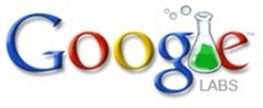 google-labs-logo