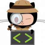 GitHub's Linguist Library Is Now Open Source