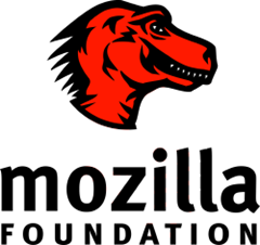 mozilla-foundation-logo-250x235