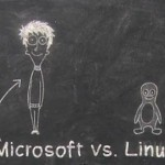 Microsoft Makes A Video For Linux's 20th Birthday