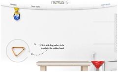 nexus-s-2