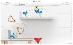 nexus-s-3