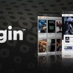 EA Launches Cross-Platform Social Game Network For PC And Mobile