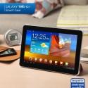 Smart Case for Samsung Galaxy Tab