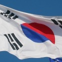 south-korean-flag-small