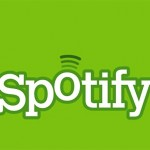 Spotify Gets Greeted In US By Being Sued For Patent Infringement