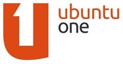 ubuntu-one