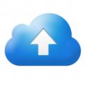 Windows Azure Toolkit for Social Gaming