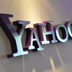Yahoo! To Scan Users Emails, IMs etc. For Targeted Advertising