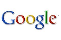 google_logo_33