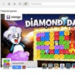 Google Unveils Games For Google+