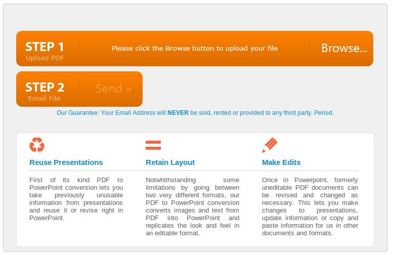 Jak vlo it PDF soubor jako objekt