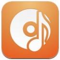 ubuntu-one-music-ios