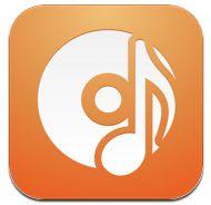 Ubuntu One Music app for iPhone & iPod