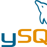 Mysql.com Has Been Compromised; Used To Server Malware