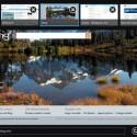 Metro Internet Explorer 10