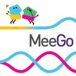Intel To Discontinue MeeGo Development?