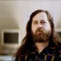 richard_stallman-small