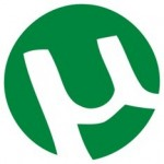 uTorrent.com Hacked; Windows Installer Replaced By Malware