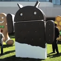 google-android-ice-cream-sandwich-statue