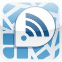 4sqwifi - Find free Wi-Fi hotspots nearby