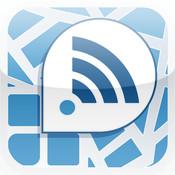 4sqwifi - Find free Wi-Fi hotspots nearby