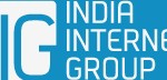 India Internet Group (IIG) Launches Accelerator To Invest In India-Focused Startups