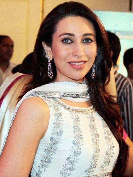 Karishma Kapoor invests in BabyOye.com