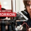 Lenovo Do Network - for a better tomorrow