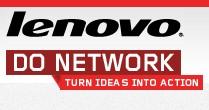 Lenovo Do Network