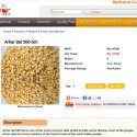 MyGrahak - Buy Grocery, Ration Online in India