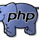 PHP 5.4 to have a built in webserver