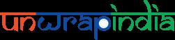UnWrapIndia - Buy Handicrafts Online in India