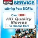 Bigflixplus - Netflix India
