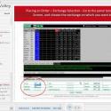 Stock Markets Course on Edukart.com