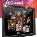 Framous App - Make Great Memories with Collages
