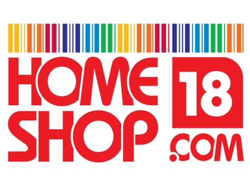 HomeShop18 Tie-Up with MIcrosoft