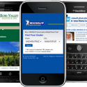 What do you prefer - Mobile site or Mobile app?