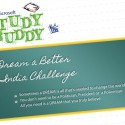 Dell Study Buddy Program