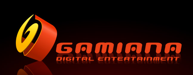 Gamiana Funding India
