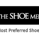 TheShoeMen Brings Shoe Laundry and Repair Services Online [NCR Only]