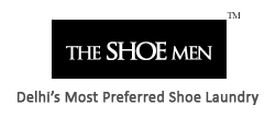 TheShoeMen Brings Shoe Laundry and Repair Services Online