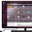 Ubuntu for Android  Ubuntu - Google Chrome_2012-02-22_00-13-20