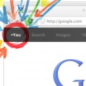 Google Plus in India