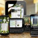 hp-palmpad-tablet1