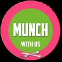 munchwithus.com logo