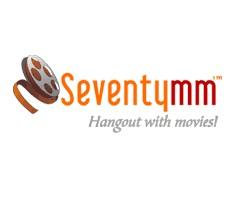 seventymm.com dvd rental