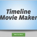 Timeline Movie Maker - Sign Up