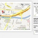 gmaps.js - easily integrate / use Google Maps in your website